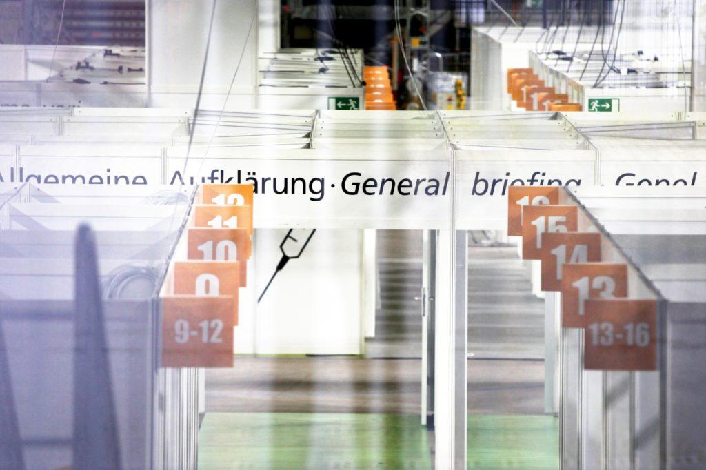 , Bundesregierung will mit altem Schlagerhit fürs Impfen werben, City-News.de