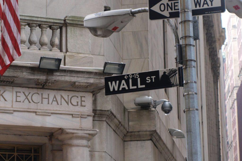 , US-Börsen uneinheitlich – Warten auf Fed-Sitzungsprotokolle, City-News.de