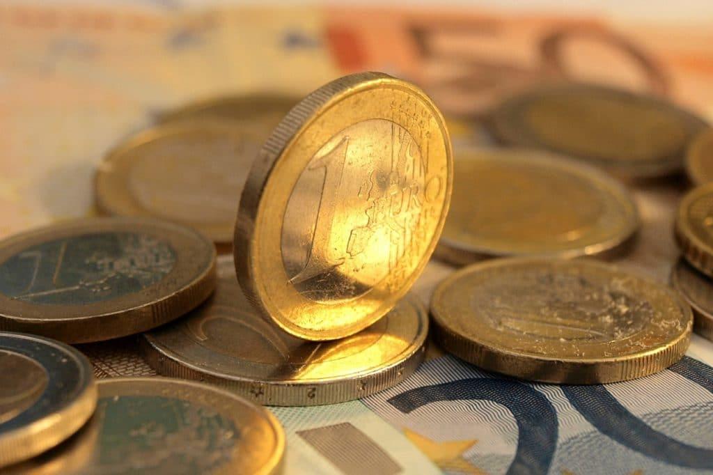 , DAX-Neuling Healthineers will Mittelfristziele erhöhen, City-News.de