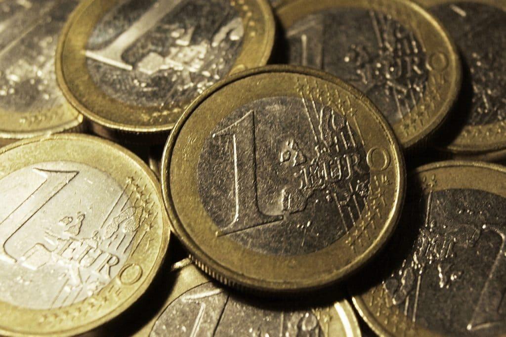 , Großhandelspreise im Dezember um 1,2 Prozent gesunken, City-News.de