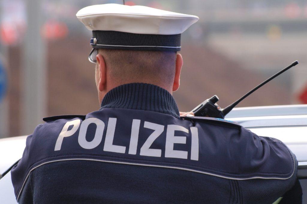 , Diebstahlsdelikte in fast allen Bereichen zurückgegangen, City-News.de