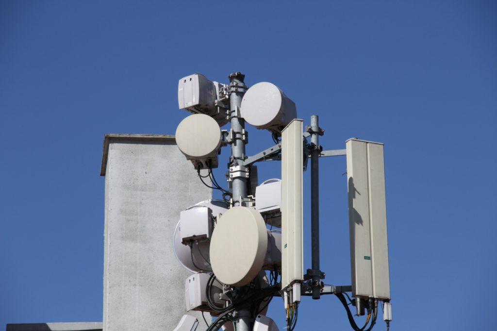 """, Innenminister gibt Warnungen über """"Cell Broadcast"""" in Auftrag, City-News.de"""