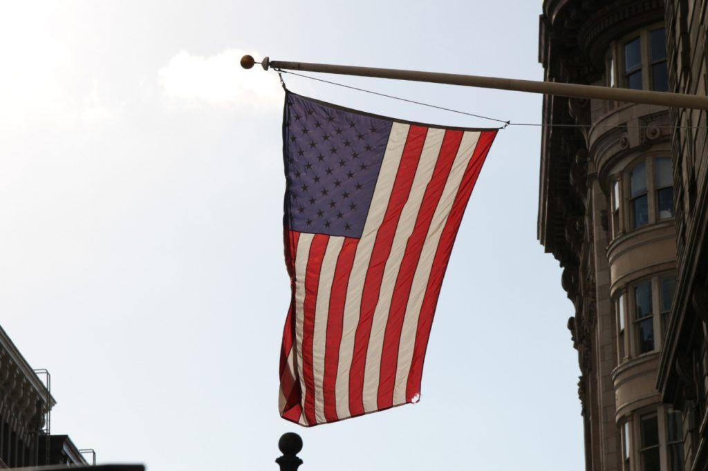, US-Inflationsrate weiter über Fünf-Prozent-Marke, City-News.de