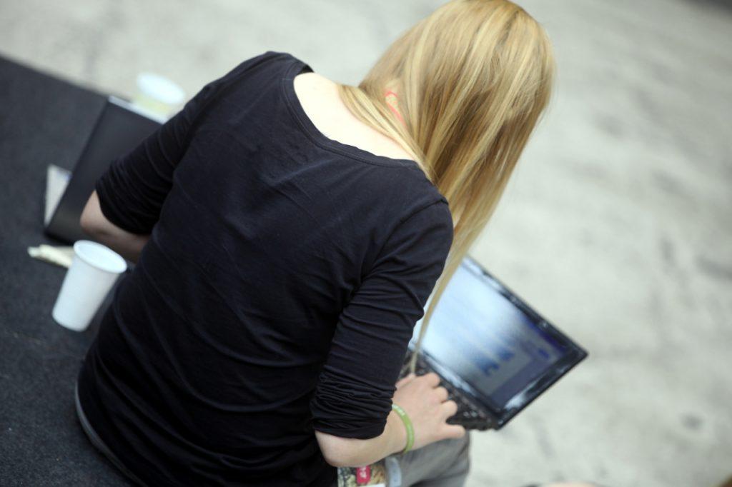 , Datenschützerin verteidigt Vorbehalte gegen gängige Videosysteme, City-News.de