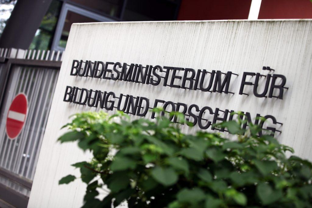 , Bund will trotz Problemen an Curevac-Beteiligung festhalten, City-News.de