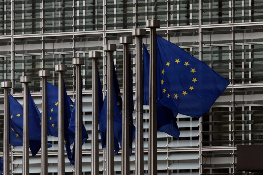 , Deutsch-Ungarische Gesellschaft kritisiert Umgangston in der EU, City-News.de