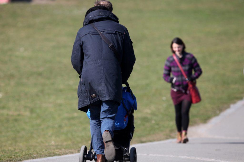 , Eltern bezahlen im Schnitt jährlich 1.310 Euro für Kinderbetreuung, City-News.de