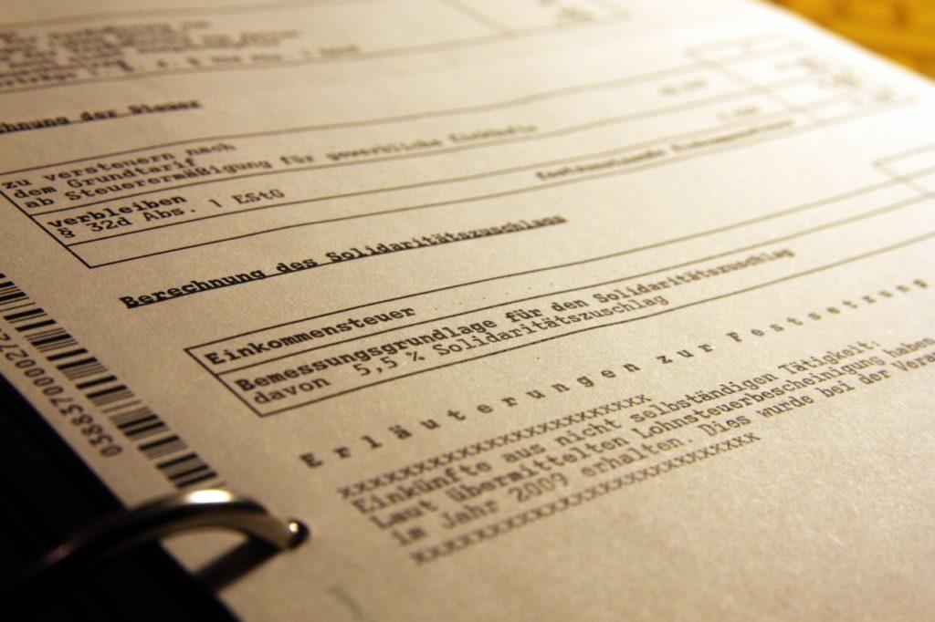 , Familienunternehmen gegen Einführung einer Vermögensteuer, City-News.de