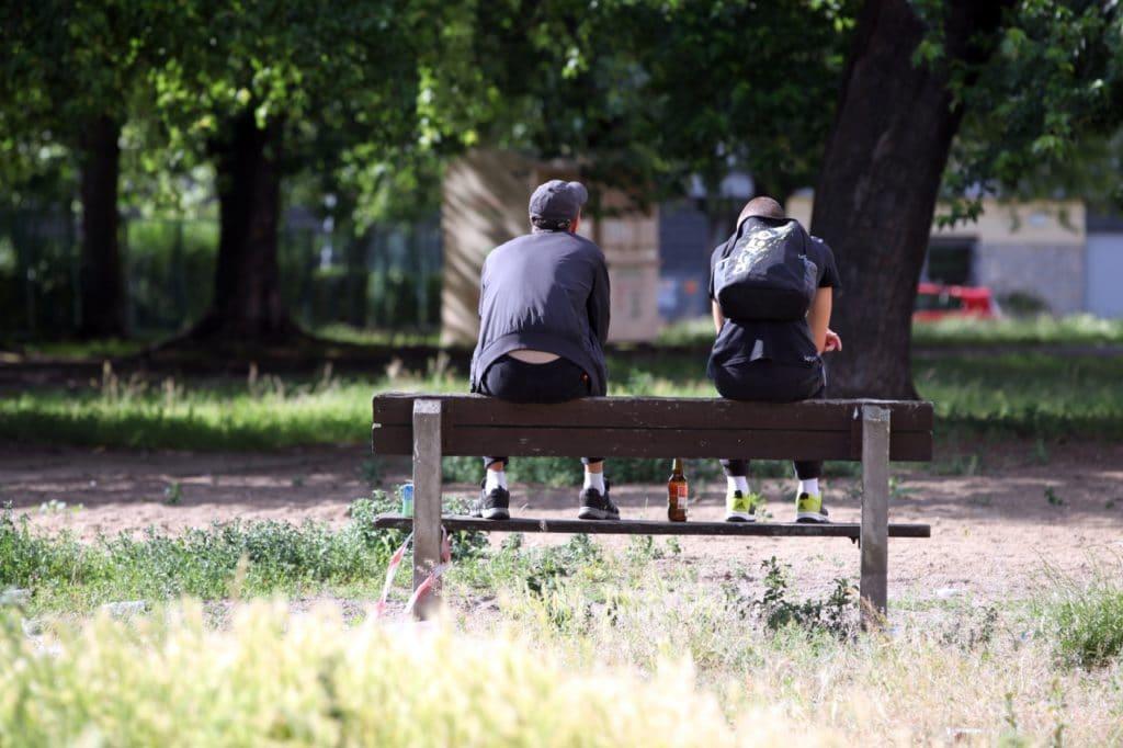 , Kein Kindergeld für drogensüchtigen Sohn auf Ausbildungsplatzsuche, City-News.de