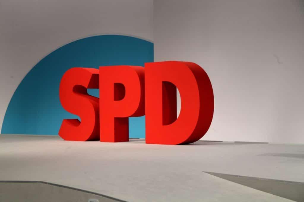 , Union fordert SPD zu grundlegenden Reformen vor Sommerpause auf, City-News.de