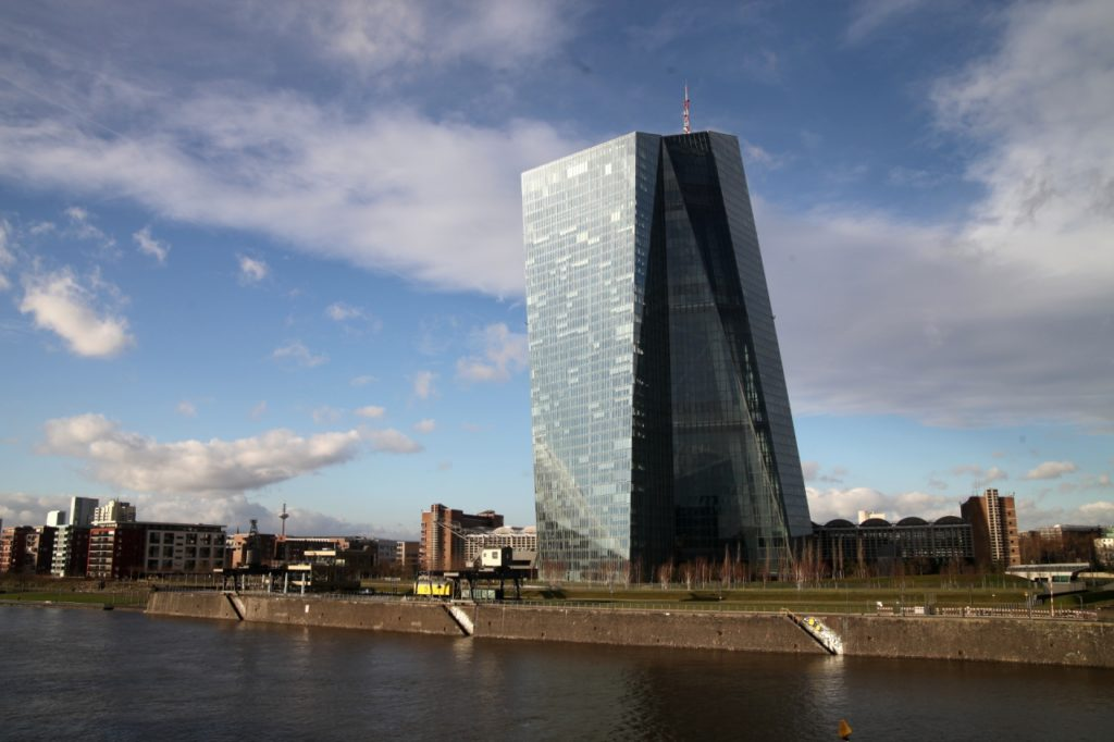 , EZB setzt ultralockere Geldpolitik fort, City-News.de