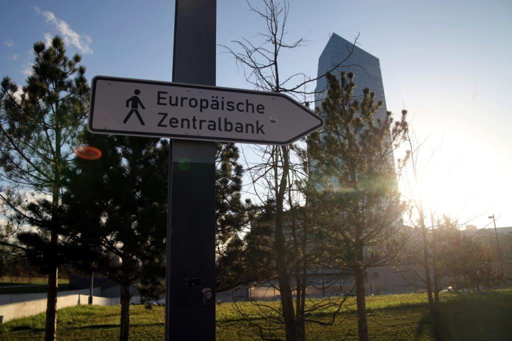 , Bundesbank gegen EZB-Kurs – Höhere Inflation erwartet, City-News.de