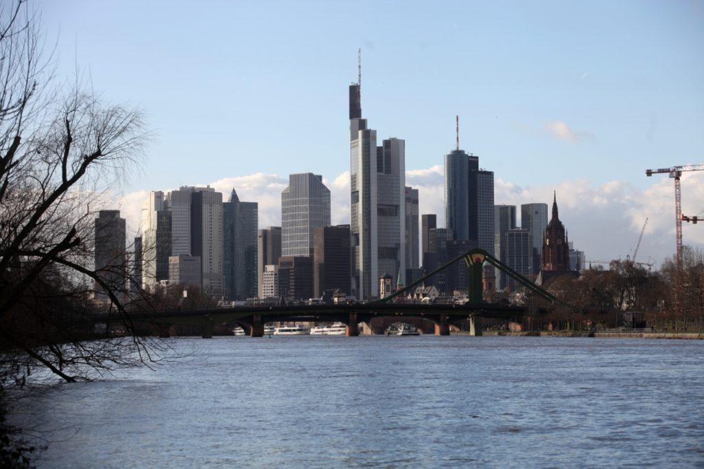 , Kapitalanforderungen an deutsche Banken steigen nur leicht, City-News.de