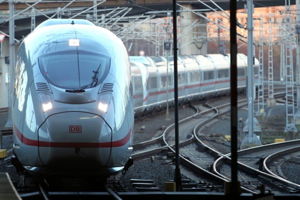 , Erleichterung nach Einigung im Tarifkonflikt zwischen Bahn und GDL, City-News.de