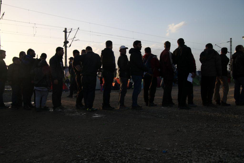 , Afghanistan warnt vor neuer Flüchtlingswelle, City-News.de