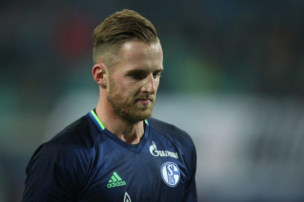 , 1. Bundesliga: Schalke feiert zweiten Saisonsieg, City-News.de