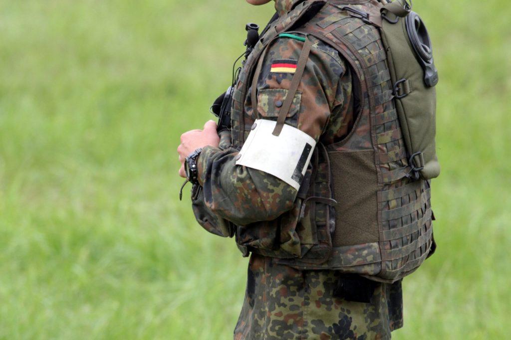 , Bundeswehrverband erwartet keine Verzögerung des Afghanistan-Abzugs, City-News.de