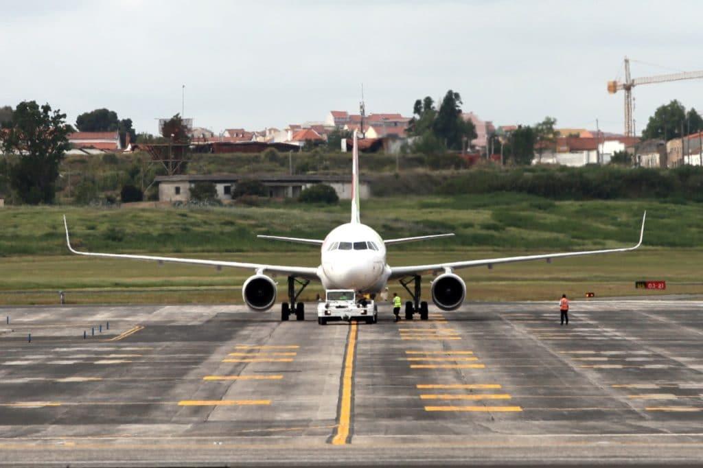 , Luftfahrt will bis 2050 klimaneutral sein, City-News.de