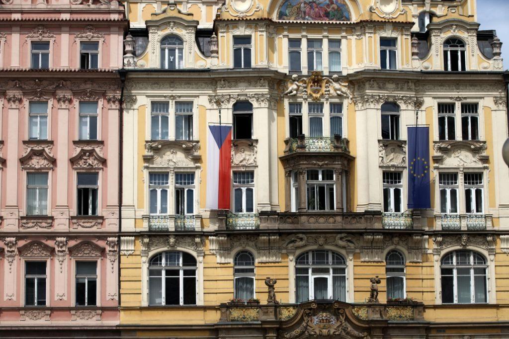 , Kretschmer kritisiert Tschechiens Corona-Politik, City-News.de