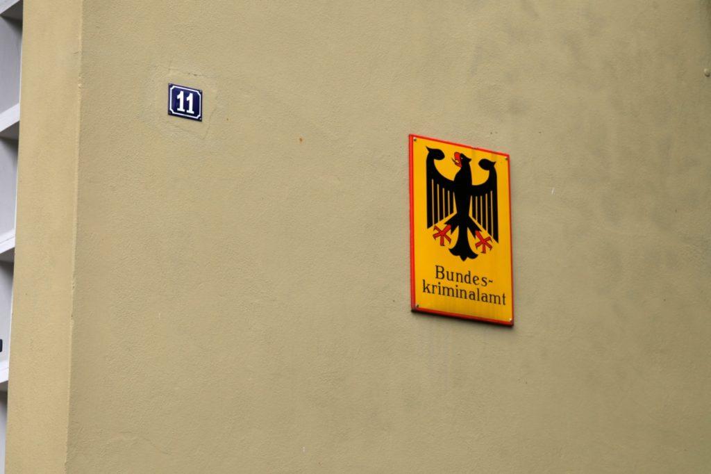 , Depotfund bei Hamburg – Ex-Terrorfahnder sieht keinen RAF-Bezug, City-News.de
