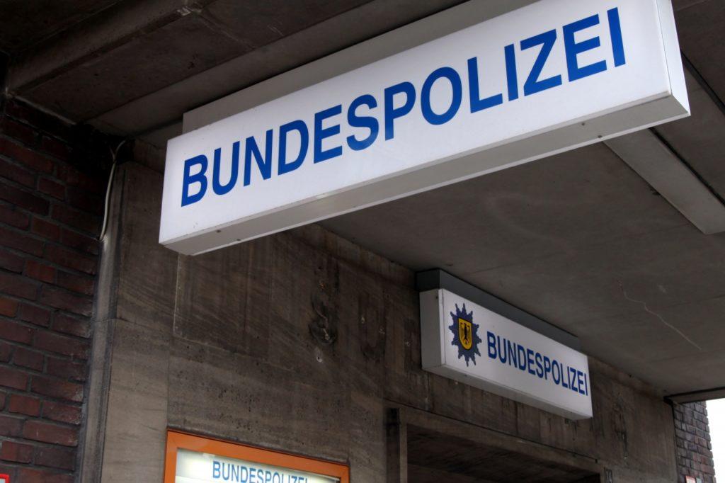 , Sachsen fordert Aufstockung der Bundespolizei an den Grenzen, City-News.de