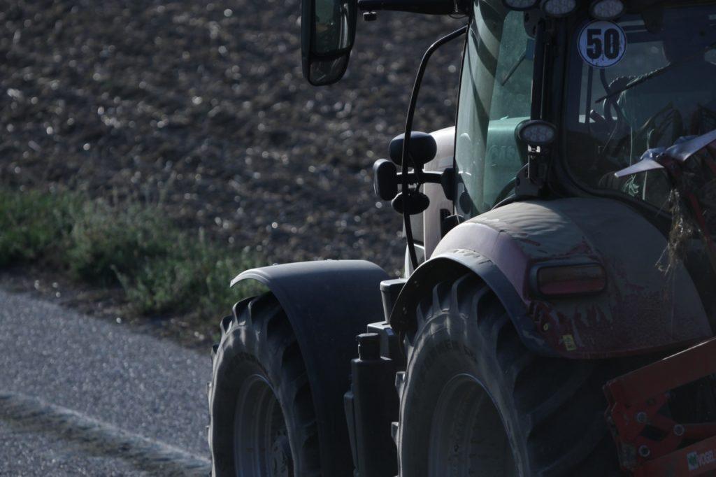, Klöckner will Bauern vor unfairen Handelspraktiken schützen, City-News.de