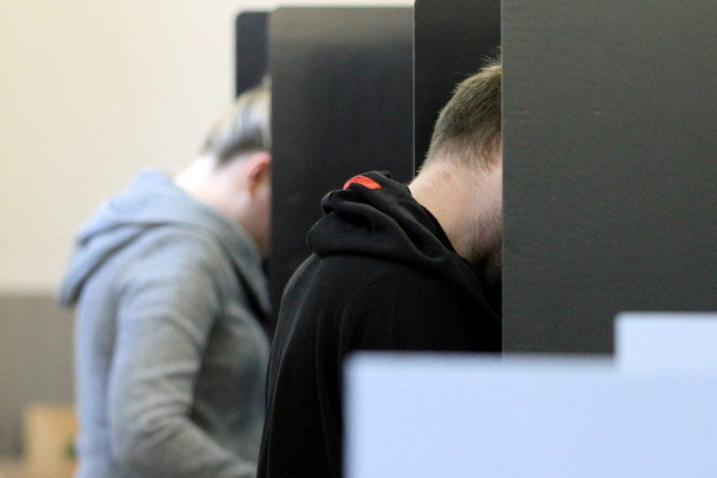 , Justizministerin sieht Bundestagswahl durch Corona nicht gefährdet, City-News.de