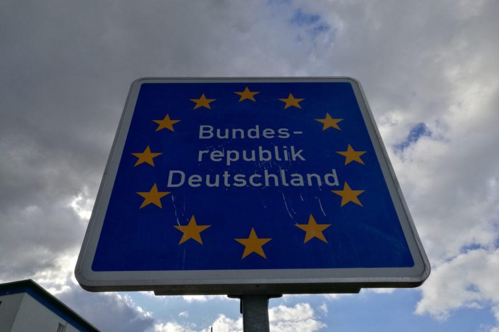 , Streit über Verlängerung der Corona-Testpflicht an Grenzen, City-News.de