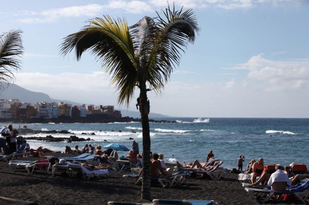 , Spanien will diesen Sommer keine Urlauber abweisen, City-News.de