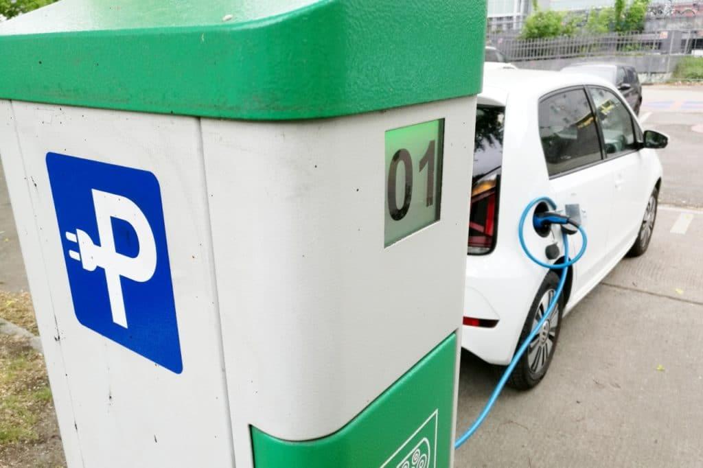 , Preise für gebrauchte Elektroautos sinken auf neuen Tiefststand, City-News.de