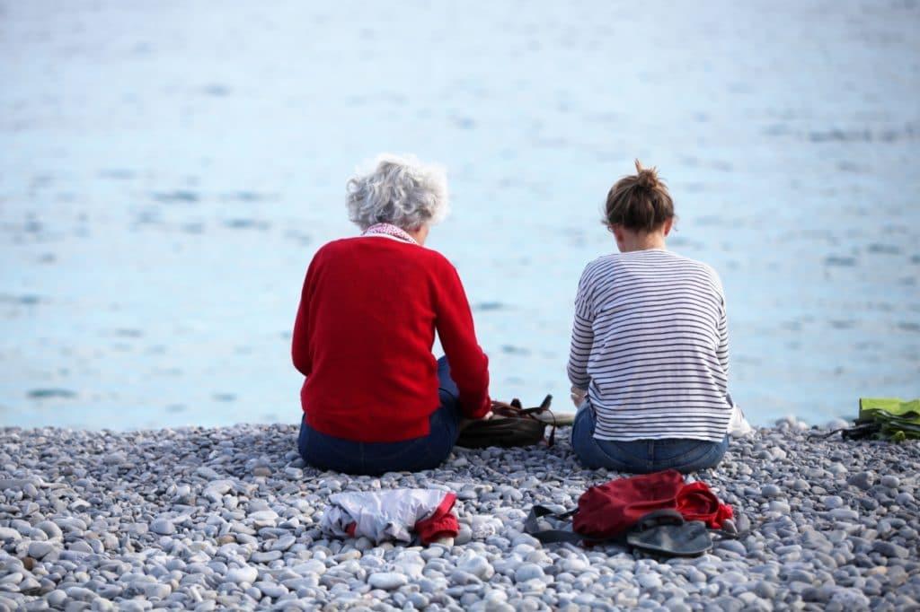 , Laschet lehnt Rente mit 68 ab, City-News.de