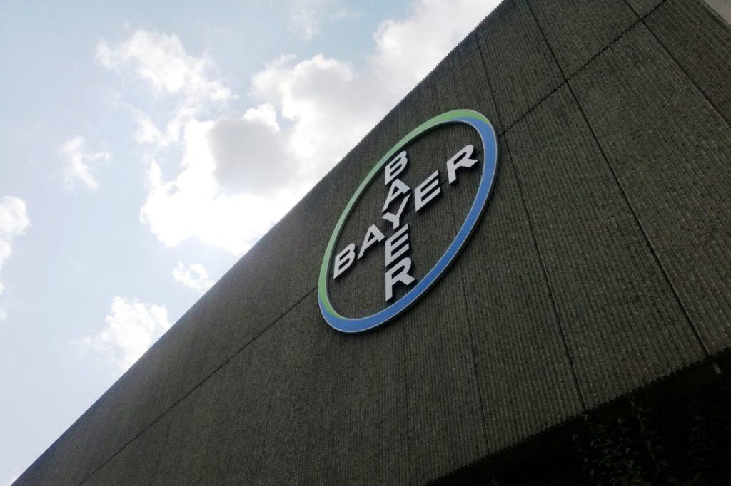 , Bayer kündigt verstärkte Bemühungen bei Impfstoffproduktion an, City-News.de