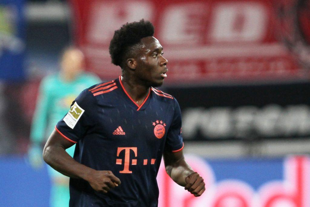 , Champions League: Bayern München scheitert knapp an Paris, City-News.de