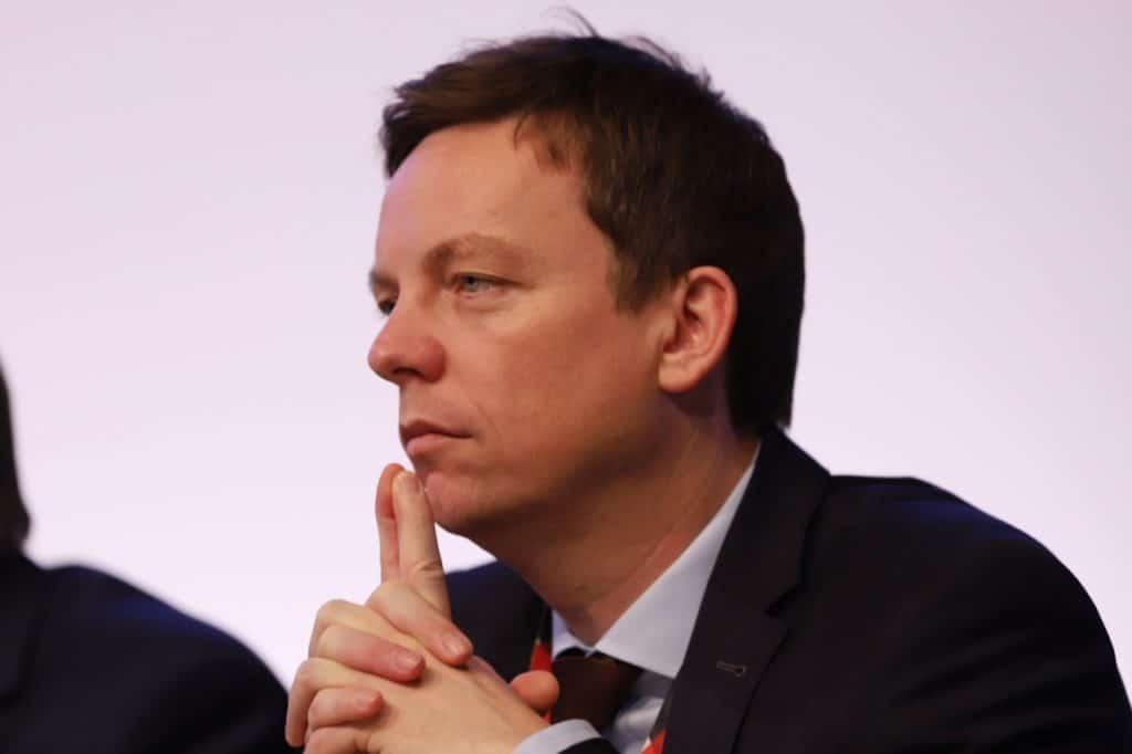 , Saar-Ministerpräsident: Konservativen ein Angebot machen, City-News.de