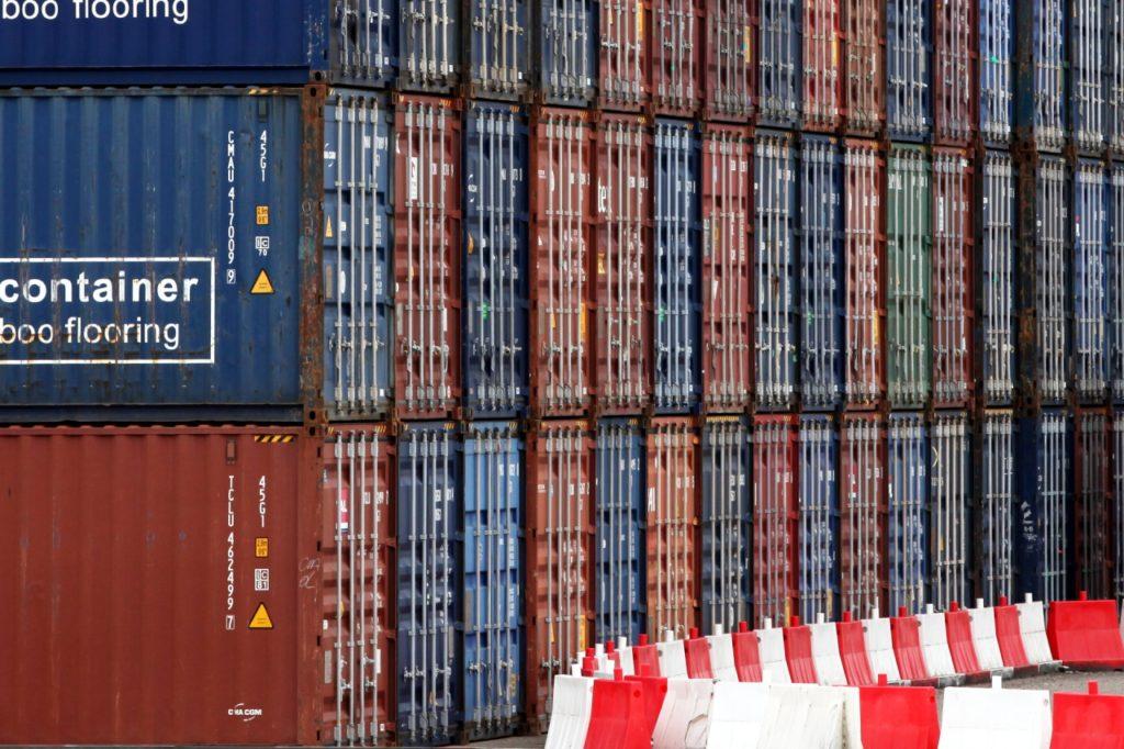 , Importpreise ziehen ungewöhnlich stark an, City-News.de