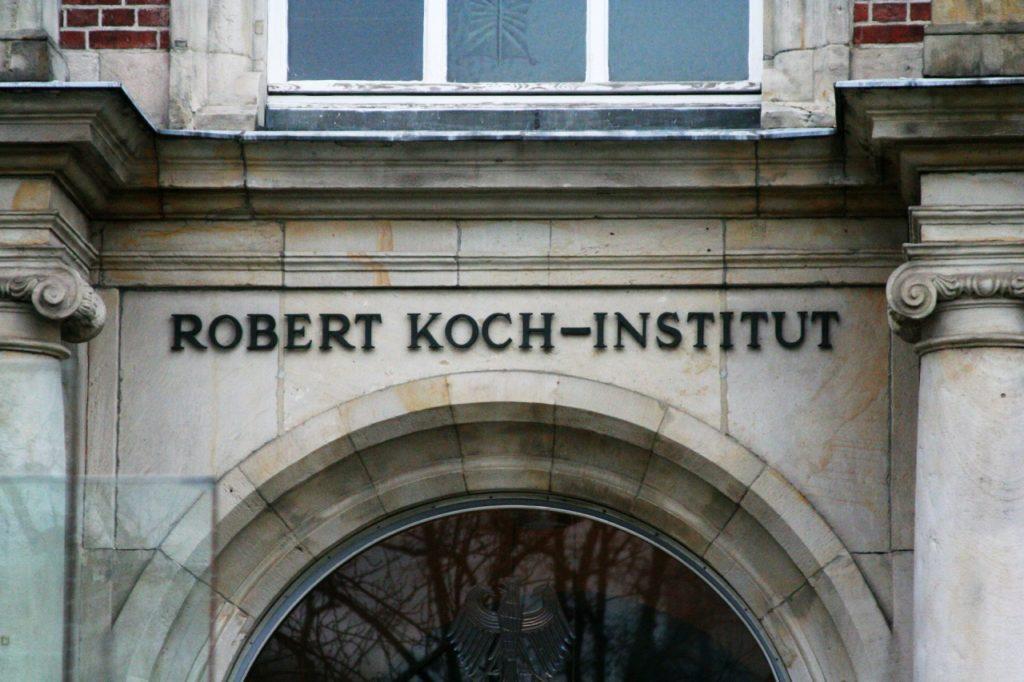 , RKI meldet 6325 Corona-Neuinfektionen – Inzidenz sinkt auf 81,1, City-News.de