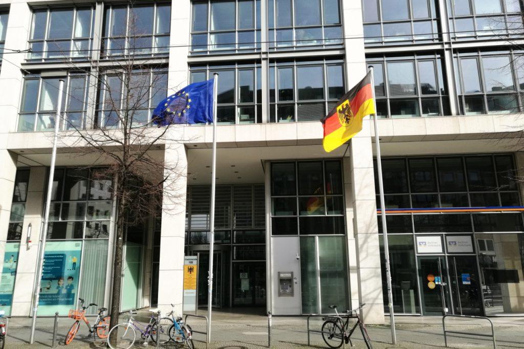 , Ministerien wollen rund 200 Milliarden Euro mehr, City-News.de