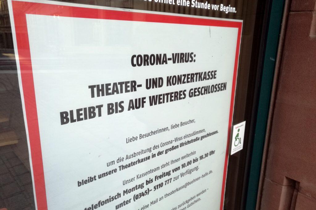 , Wirtschaftsverbände fordern einheitliche Öffnungspläne, City-News.de