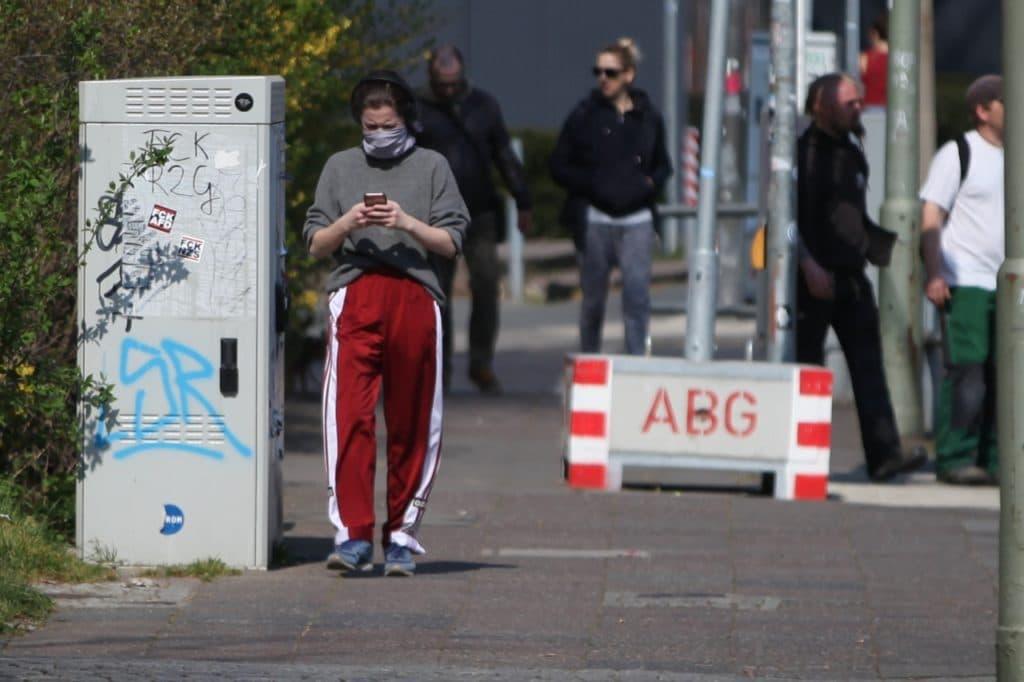 , Virologin Brinkmann kritisiert umfassende Lockerungen, City-News.de