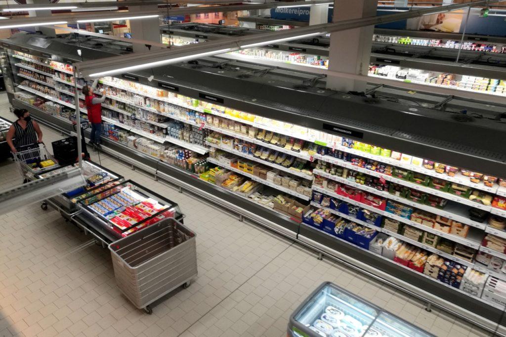, Preise steigen im März um 1,7 Prozent, City-News.de