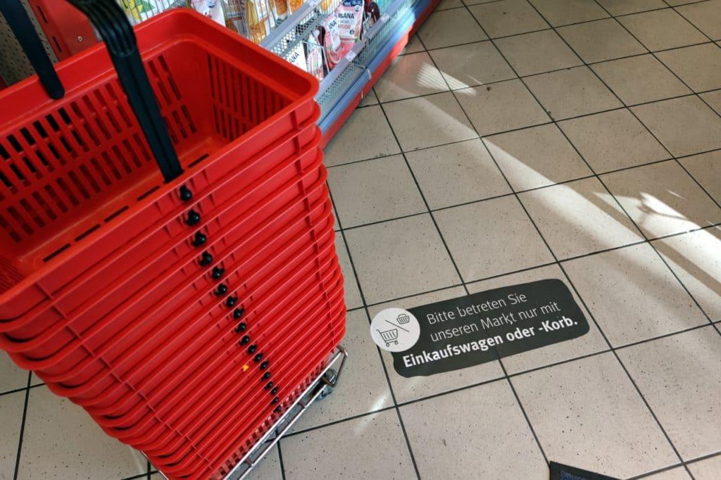 , RKI meldet 13245 Corona-Neuinfektionen – Inzidenz steigt auf 136,4, City-News.de