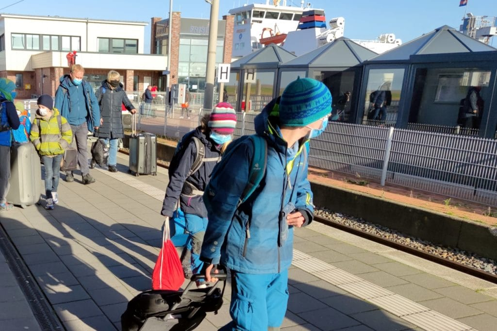 , TUI verlangt einheitliche Öffnungsregeln für den Tourismus, City-News.de