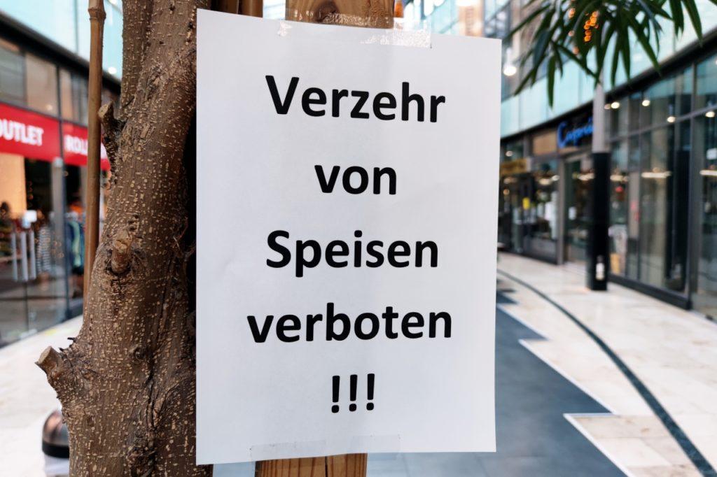 , Dehoga kritisiert Stufenplan für Lockerungen, City-News.de