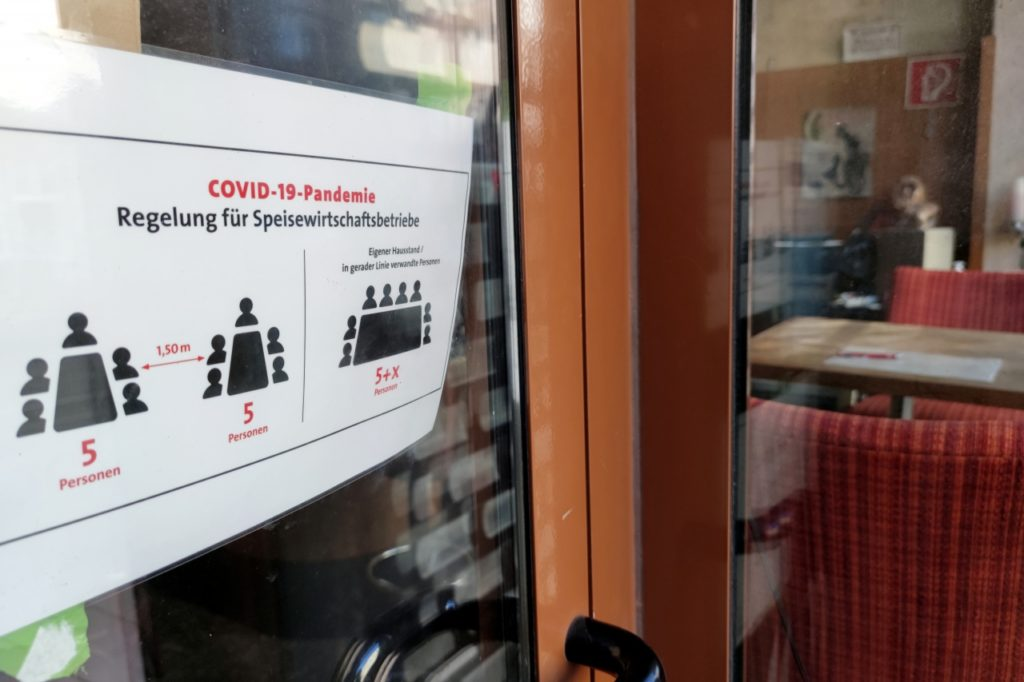, Mittelstand verlangt eigenen Krisengipfel, City-News.de