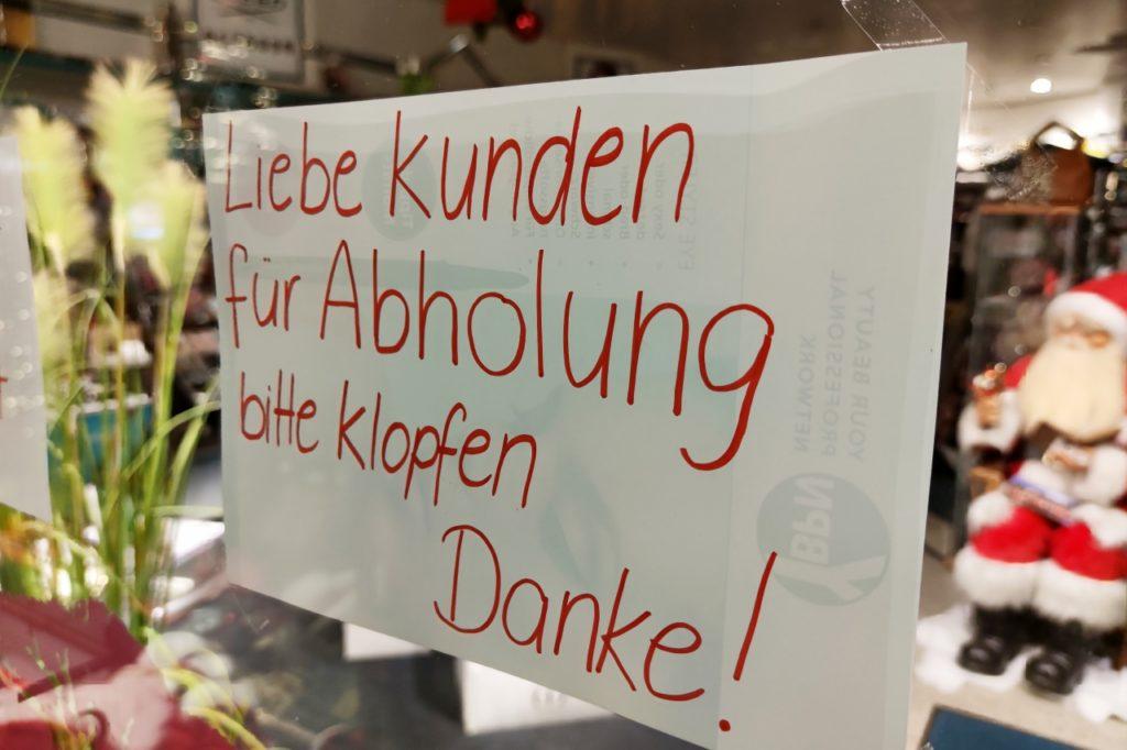 , Landkreise wollen Geschäftsöffnungen ab Montag, City-News.de