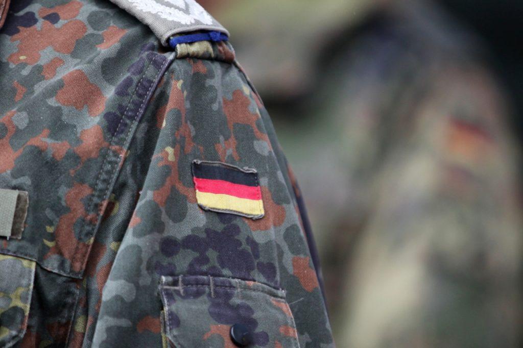 , Kommunen nehmen Bundeswehr-Hilfe in Pflegeheimen kaum an, City-News.de