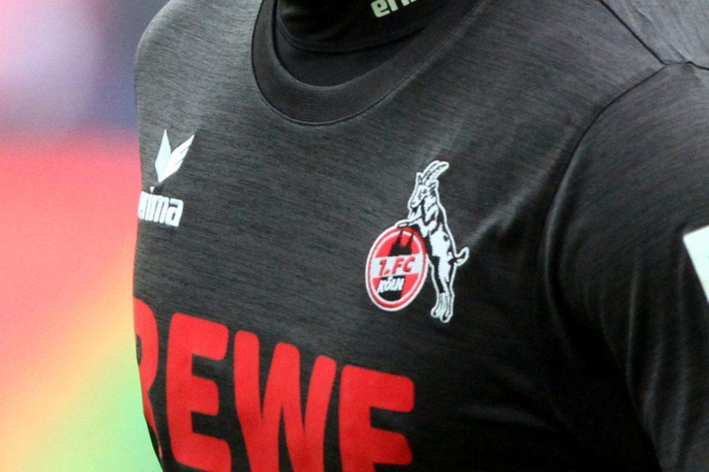, Friedhelm Funkel neuer Cheftrainer des 1. FC Köln, City-News.de