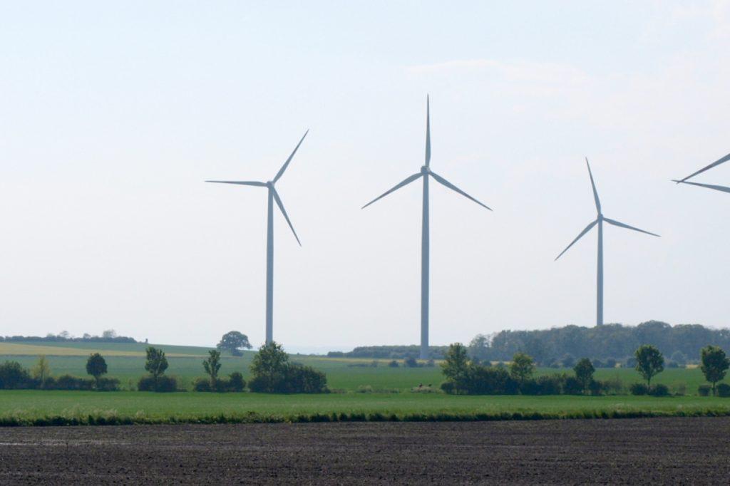 , Große Einzelhändler unterstützen verschärftes Klimaziel des Bundes, City-News.de
