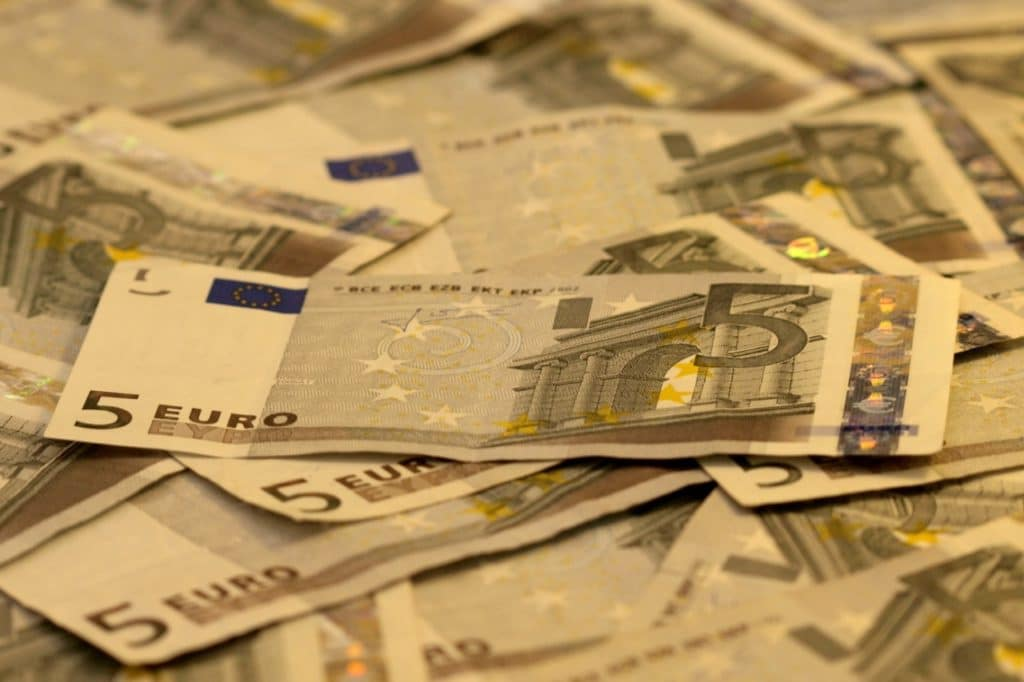 , EU-Kommission erwägt Limit für Barzahlungen, City-News.de