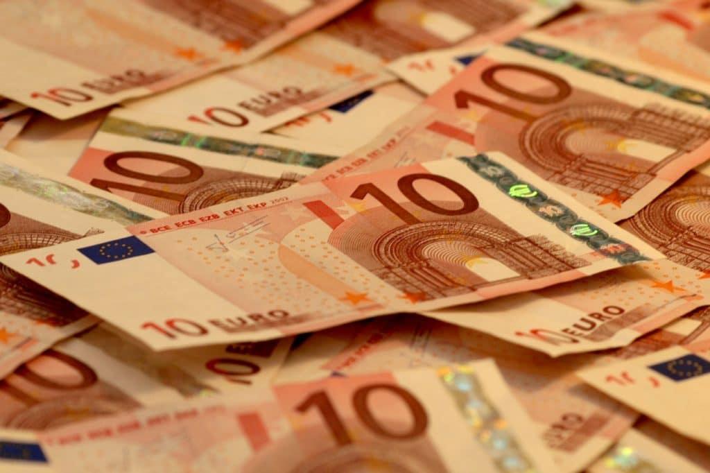 , Erstes Finanzierungsdefizit des Staates seit neun Jahren, City-News.de